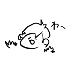 百郎のユーザーアイコン