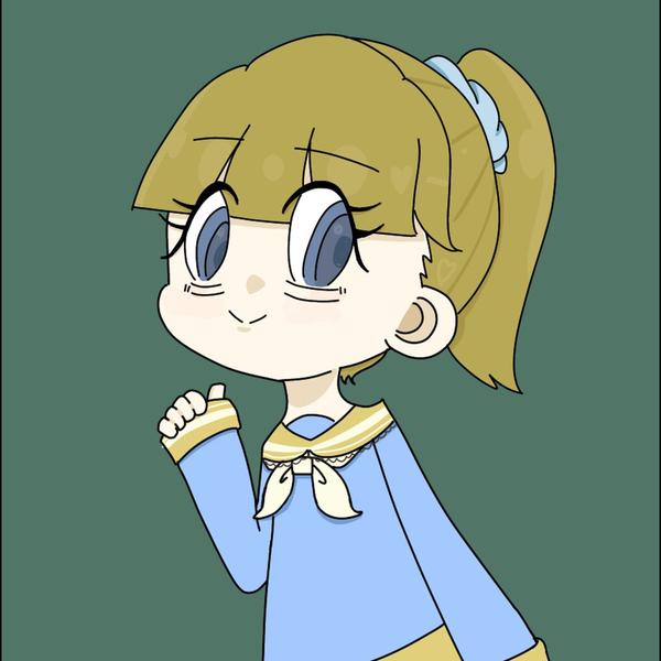 てばちゃん(teba)のユーザーアイコン