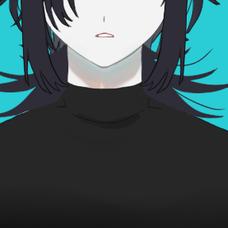 ゆかりと@低浮上's user icon