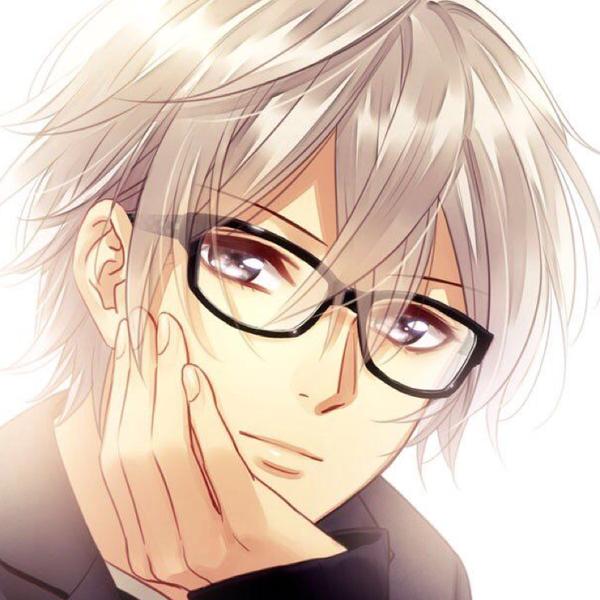 sakuya☆仕事多忙の為コメ返し出来ません(´;ω;`)のユーザーアイコン