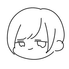 Ohtaのユーザーアイコン