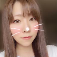 🌈 Mёguu-py🐶💕's user icon