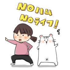 ぬぬこ【最近高浮上】のユーザーアイコン