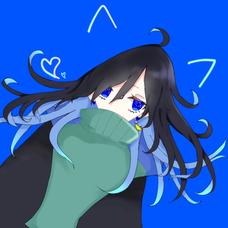翠弥*のユーザーアイコン