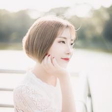 結愛-yume-のユーザーアイコン