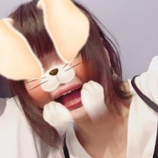 SHIIIINOKOのユーザーアイコン