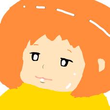 田中納豆のユーザーアイコン