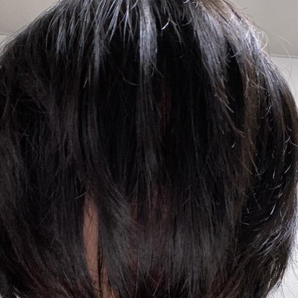 毛糸のユーザーアイコン