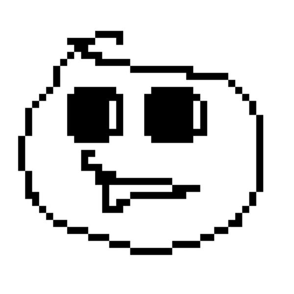 トトルルのユーザーアイコン