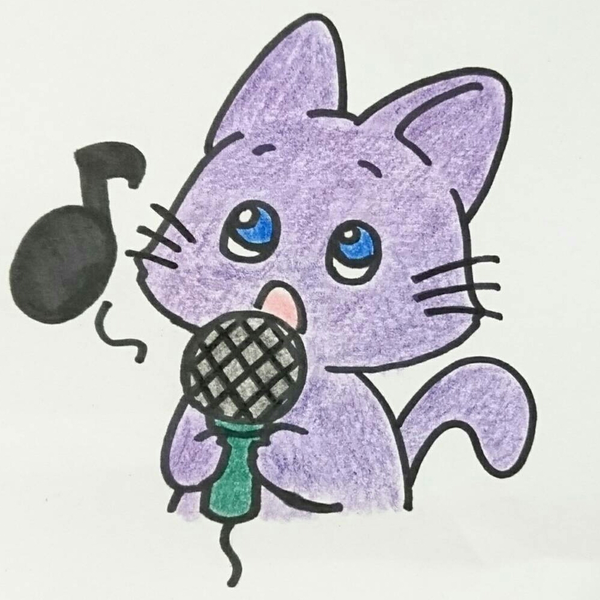 """にゃん汰'Rin@うちで踊ろう♪( ◜ω◝و(و """"のユーザーアイコン"""