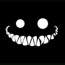 Ken46's user icon