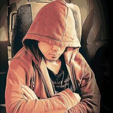 アヴェンジ's user icon