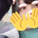 美蘭〈うらん〉/のんののユーザーアイコン