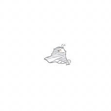 美蘭〈うらん〉のユーザーアイコン