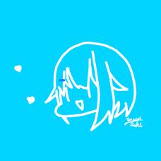 ゆうさき's user icon