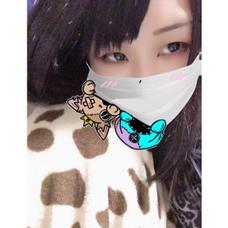 大体 鼻声気味の微糖さん(ノ)・ω・(ヾ)のユーザーアイコン