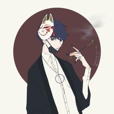 鵺斗のユーザーアイコン