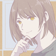 千音子(ちおこ)のユーザーアイコン