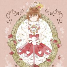 桜優のユーザーアイコン