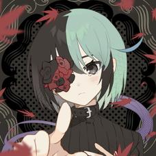 NOKIEのユーザーアイコン