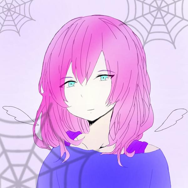玖玲玻~kureha~'s user icon