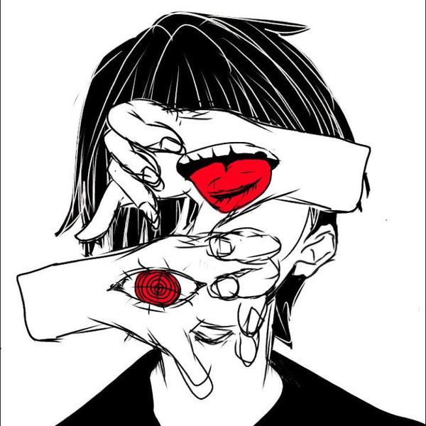 黒禅-kurozen-🐰💤のユーザーアイコン