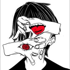 黒禅-kurozen-爽やか系歌い手のユーザーアイコン