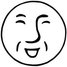 ____(アンダーバー)のユーザーアイコン