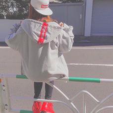 Toki × 2___☽⋆゜のユーザーアイコン