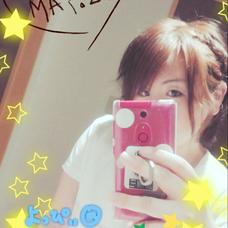 よっぴぃ@江川ステック直樹loveのユーザーアイコン