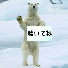 澤宜佳祐 サワギケイスケ's user icon