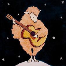 Mooh's lullabyのユーザーアイコン