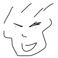 wodi_のユーザーアイコン