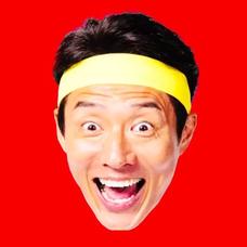 ポコ・ティン太郎のユーザーアイコン