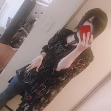 黒夢*めいむ(Arma)のユーザーアイコン