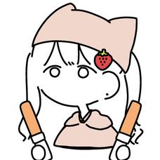 𝗥𝗾𝗺𝘂 🍓渡狸家【花粉症につき投稿率⤵︎ ︎】のユーザーアイコン