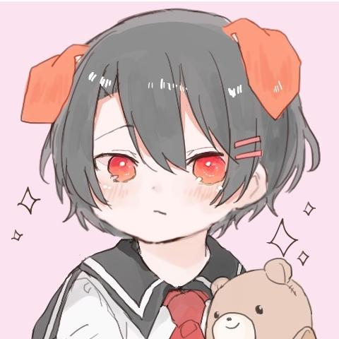 桜花's user icon