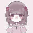 ♥Chapiのユーザーアイコン