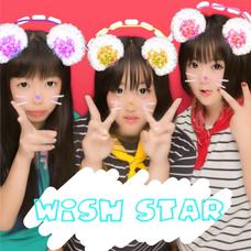 Wish Starのユーザーアイコン