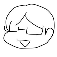 るー@雑草のユーザーアイコン