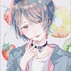 ナツキ【鼻づまり】's user icon