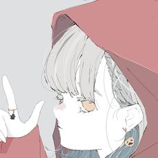 柏木のユーザーアイコン