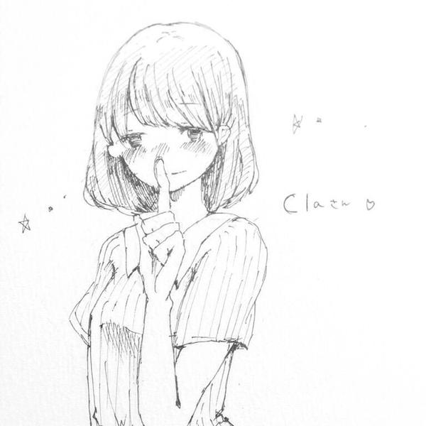 Claのユーザーアイコン