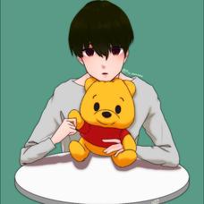 むぅ's user icon