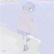 ゆき ☆〜(ゝ。∂)のユーザーアイコン