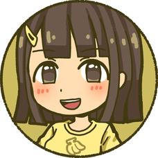 しみみ。's user icon