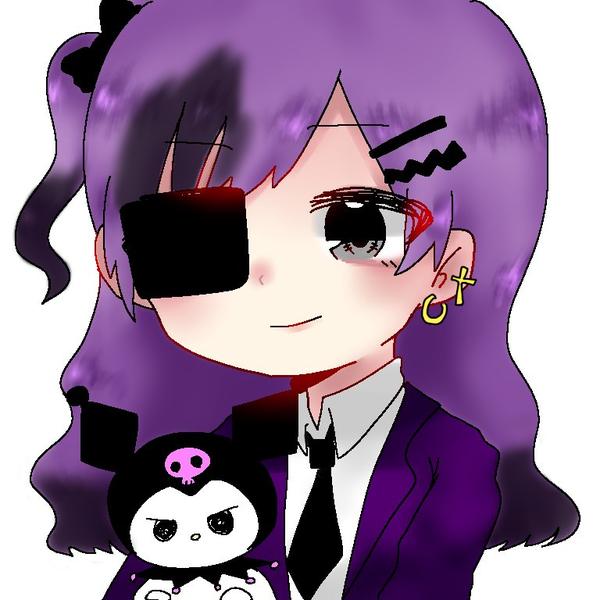 りじゅ👾@声優志望's user icon