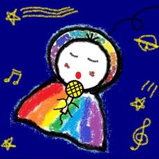Rainbowzのユーザーアイコン