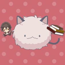 chocomisu's user icon