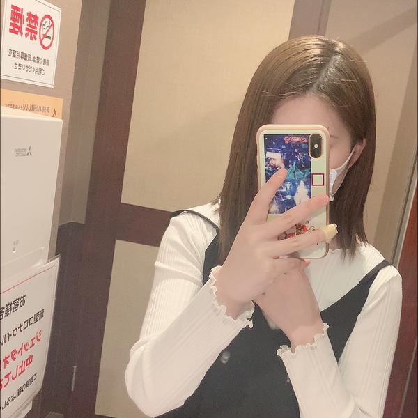 咲夜✪'s user icon